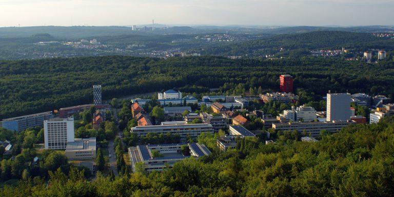 Campus_der_Universitaet_des_Saarlandes