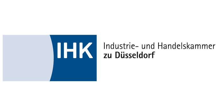 IHK-Duesseldorf