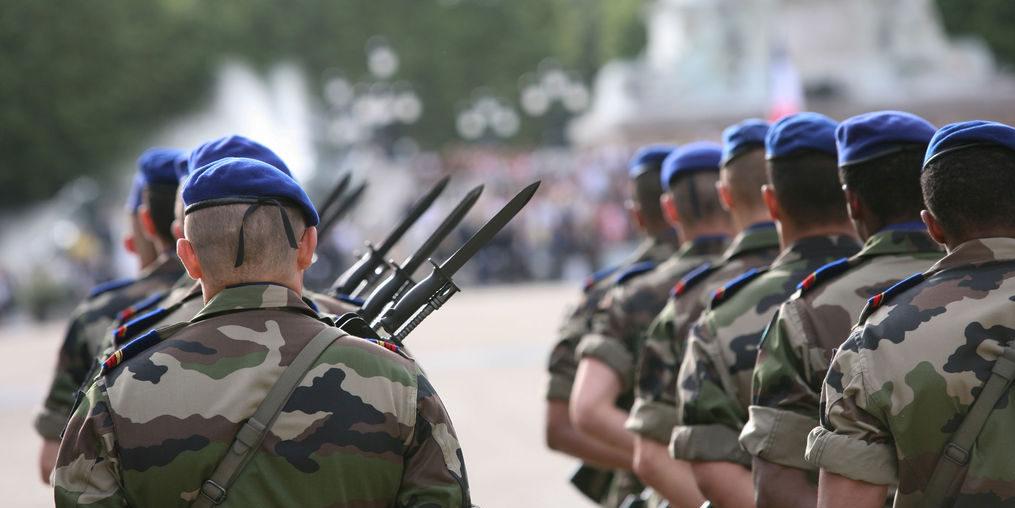 Militaires-Republique-e1469743639968-1-1