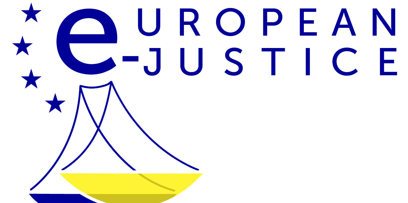 logo_EuropEjust_2
